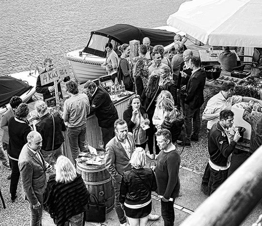 evenementen_catering